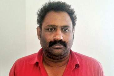 Kerala fraudster with Pakistan handlers arrested by Hyderabad cops