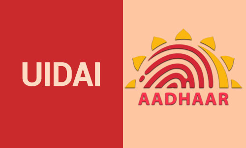 UIDAI cancels enquiry in Hyderabad