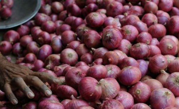 Hyderabad: Rythu Bazaars to sell onions at cost of Rs 35 per kg
