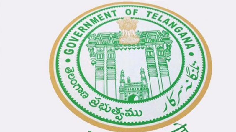 Telangana govt initiates action against private hospitals