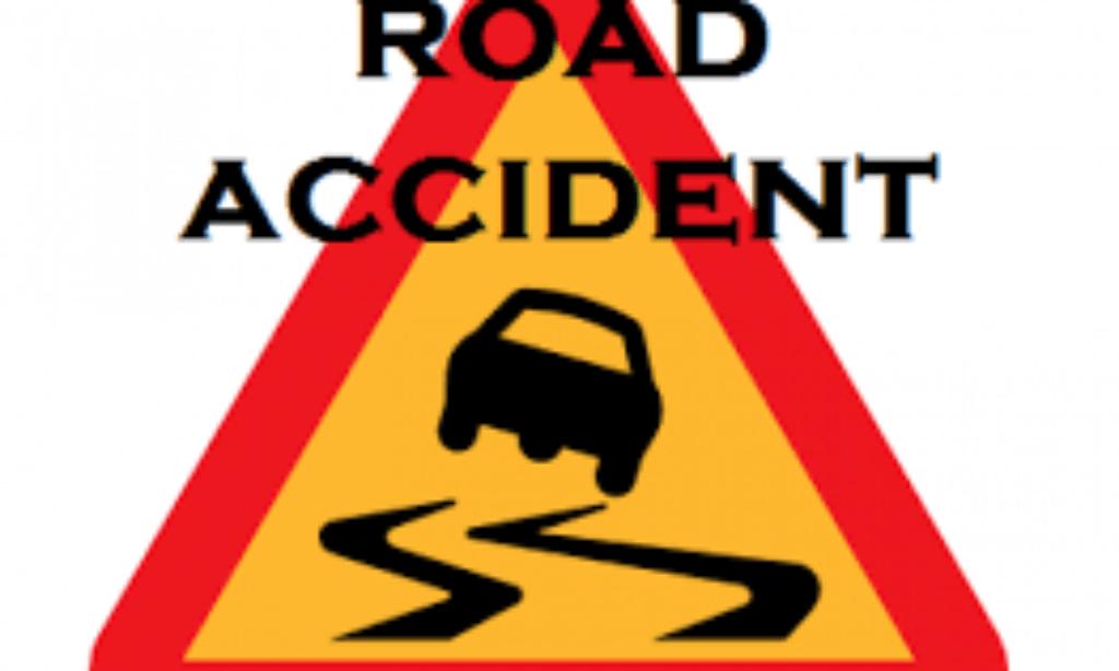 Seven killed in road accident in Karimnagar