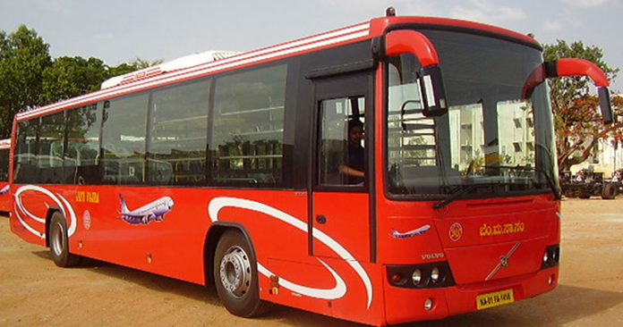tsrtc-to-operate-50-buses-to-link-metro-rail