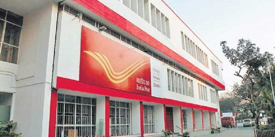 Post Offices reopened across Telangana