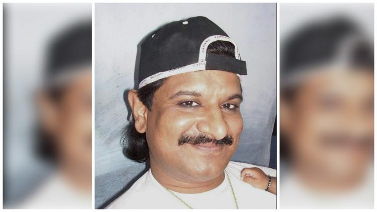 Nayeem case: Five police officers suspended
