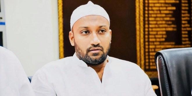 Haj committee releases quota list