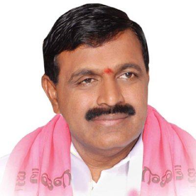 Former Malkajgiri MLA Kanaka Reddy passes away