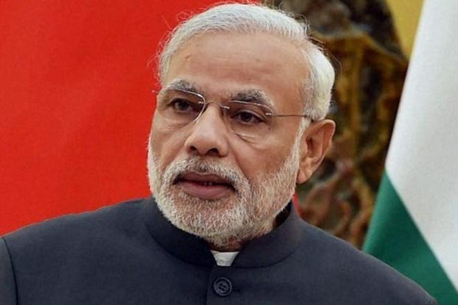 GES Summit: Itinerary of PM Modi