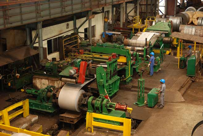industrialunitsresumeproductioninhyderabad