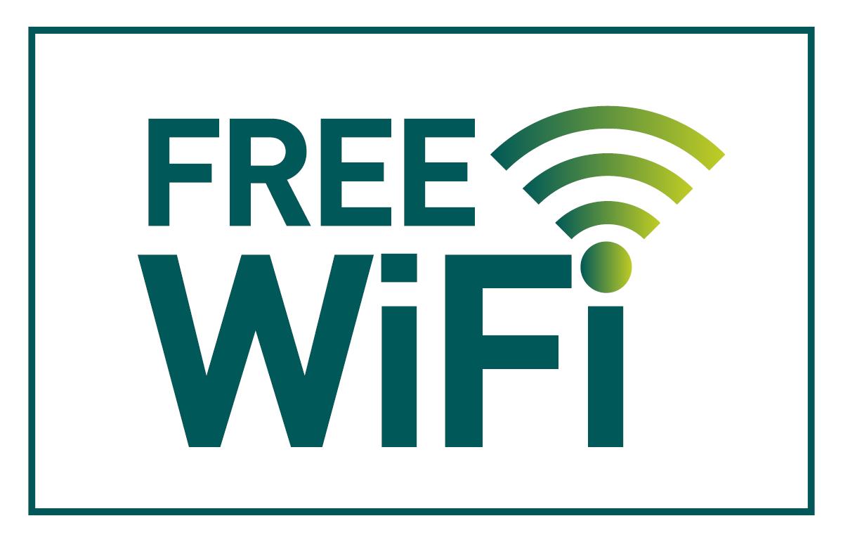 Free wi-fi facility at Medaram Jatara