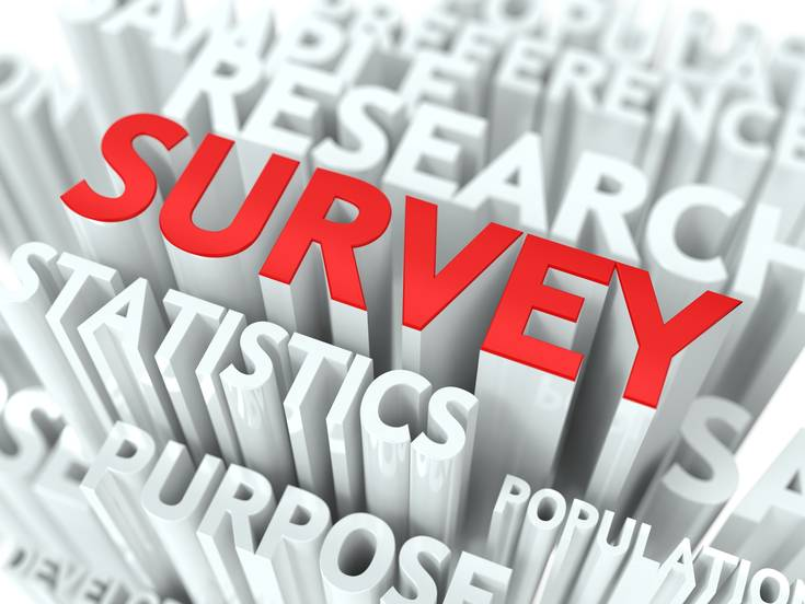 Telangana second in corruption: survey