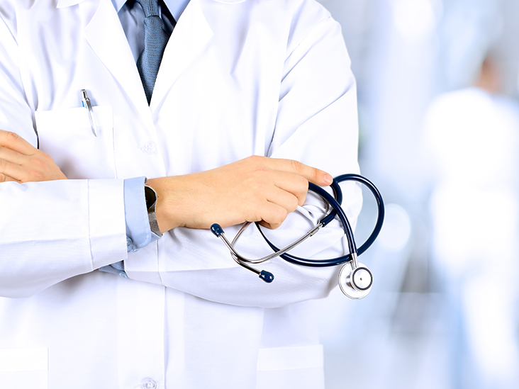medicosprotestcontinuesingandhihospital
