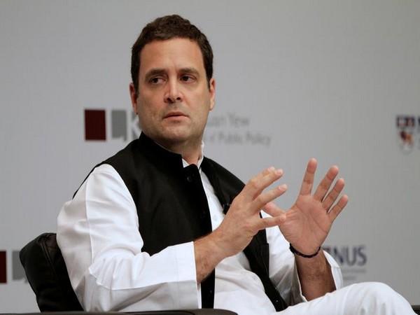 ts-congress-gets-new-secretaries