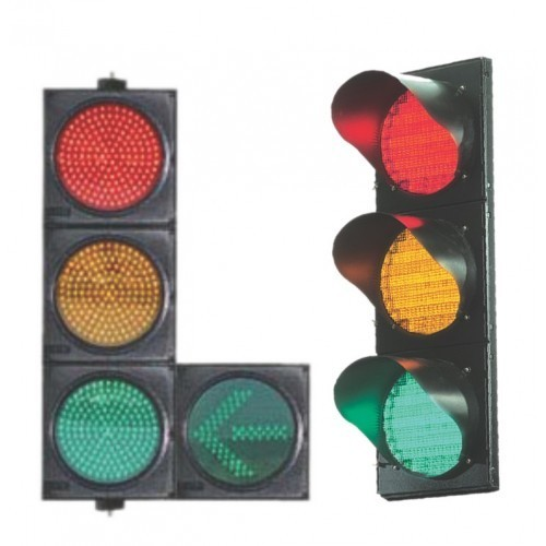 GHMC plans advanced traffic signals in Hyderabad