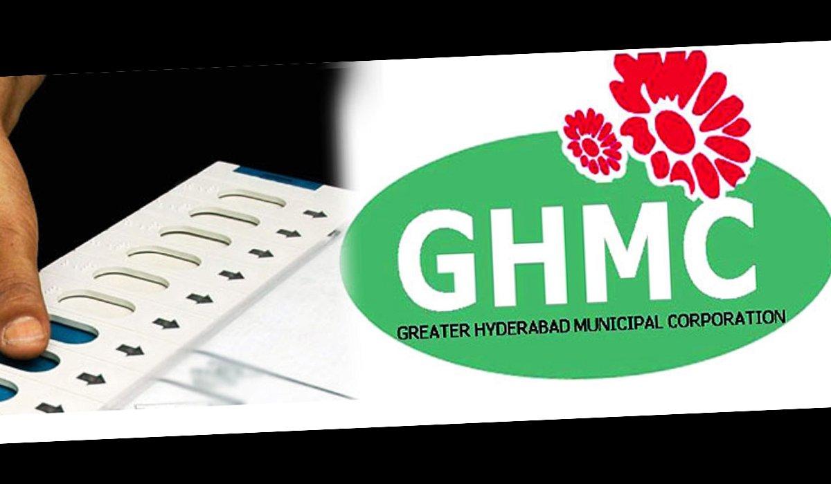 ghmcelectionslikelytobeheldinthefirstweekofdecember2020