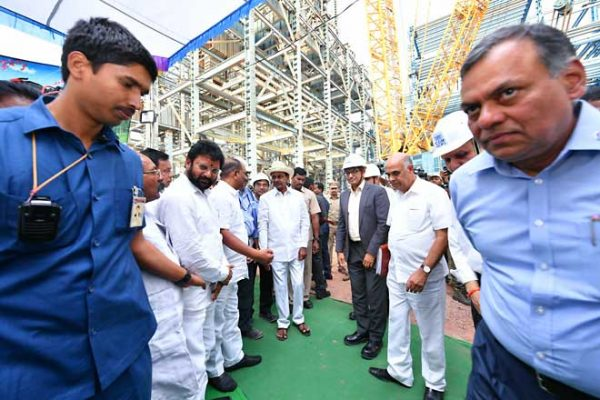 kcr-for-reforms-in-coal-allocation-policy