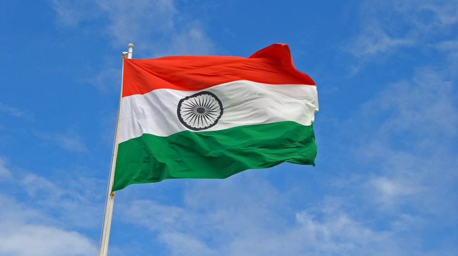 Independence Day celebrations to be low key affair in Telangana