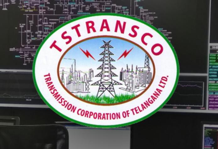 Transco develops
