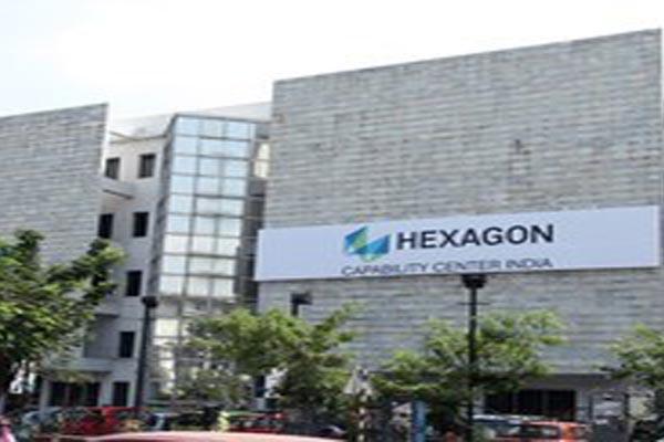 HCCI (R&D)open in Hyderabad