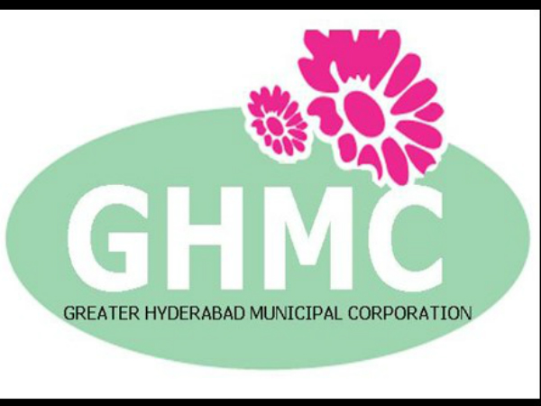 GHMC is all set to implement Street Vending Zone from Oct 2