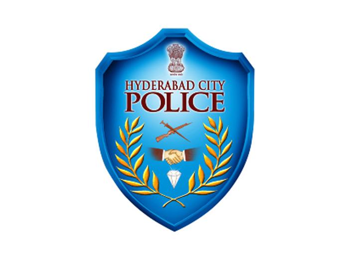 Hyderabad police arrest close aide of Chevella MP candidate K Vishweshwar Reddy