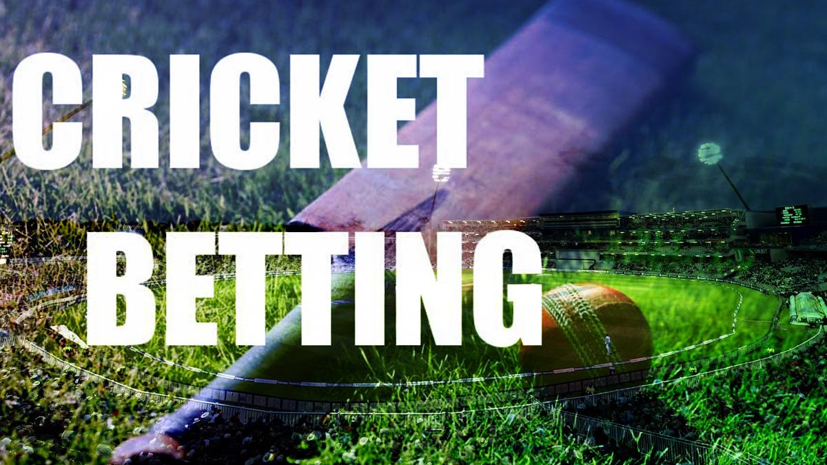 Rachakonda police busted cricket betting racket