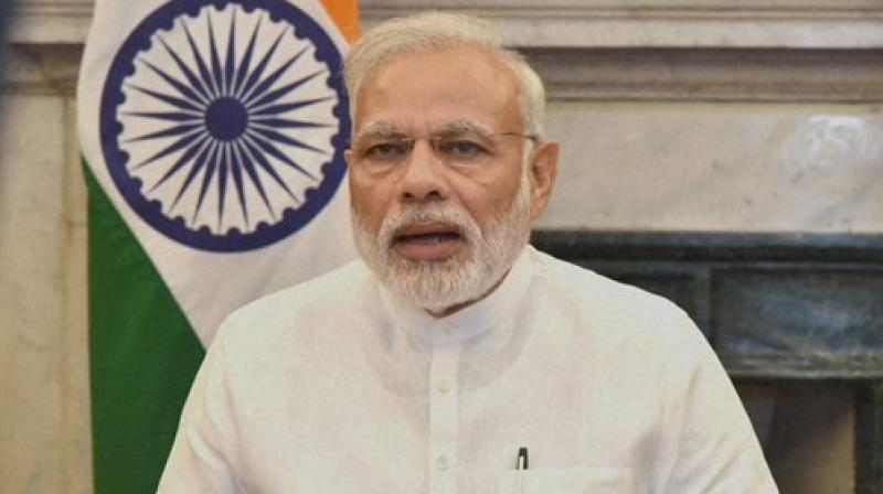 pm-modi-to-fly-from-begumpet-to-miyapur-by-helicopter