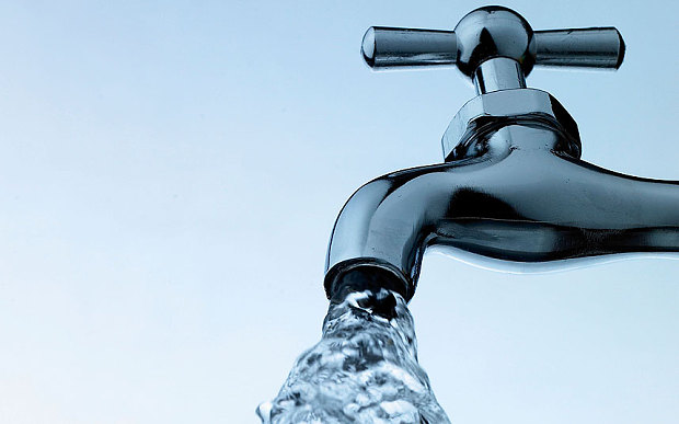 No water supply in Serilingampally and Madhapur areas on Feb 7