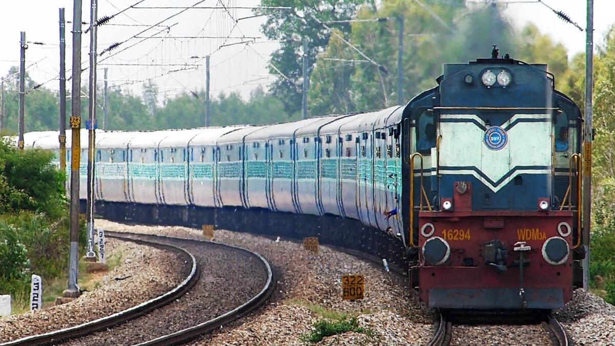 6 Suvidha special trains for Sankranthi