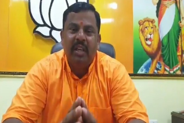 bjp-mla-raja-singh-warns-kamal-haasan-shares-video-message