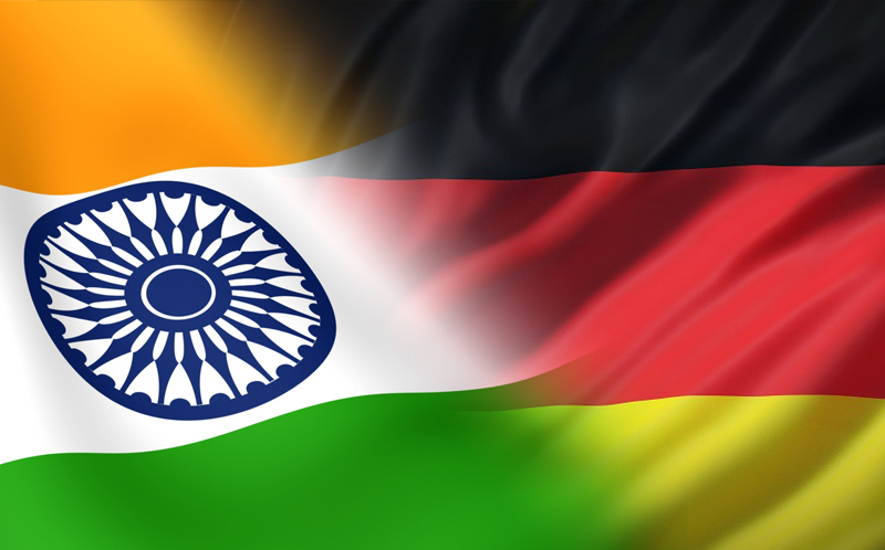 germanyopensconsulateofficeinhyderabad