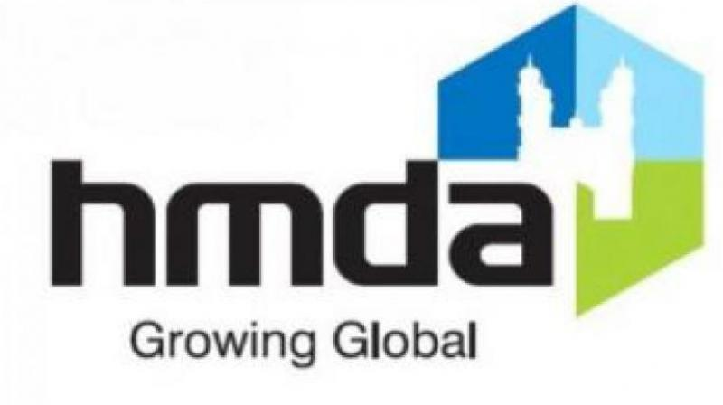 HMDA to auction more plots in Uppal