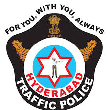 Hyderabad Traffic police book 50,000 cases for violating lockdown