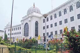 Salarjung Museum reopens tomorrow
