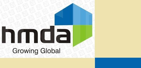HMDA razes 24 illegal structures across Hyderabad