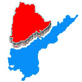 Centre considering increase of Assembly seats in AP & TS