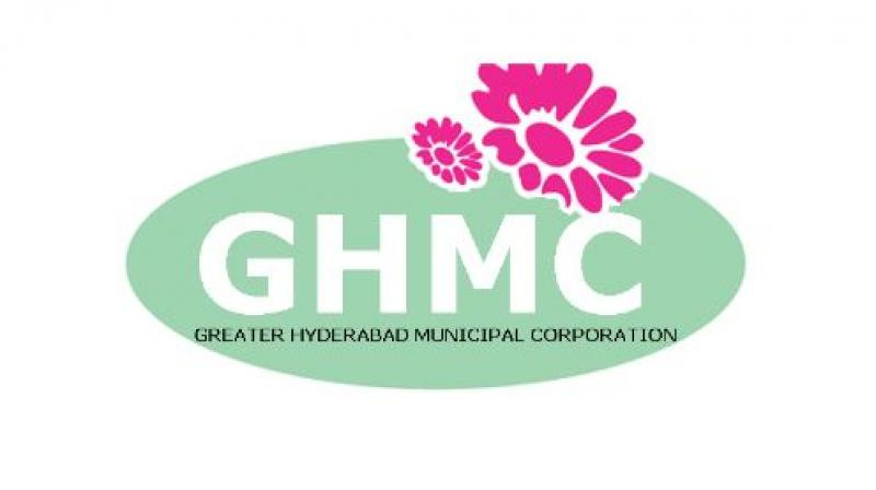 GHMC to organise 5k Run on May 13
