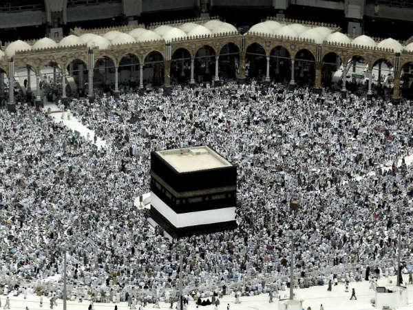 49 Haj aspirants selected under waiting list