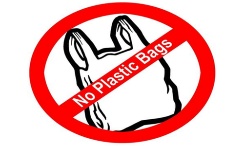 ghmc-ban-plastic-carry-bags-in-hyderabad