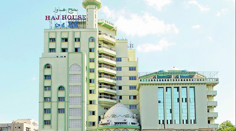 Haj officer selections begins