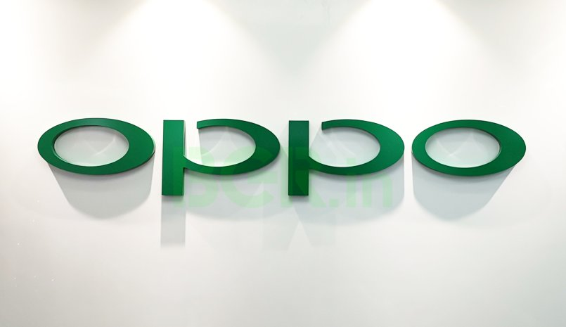 OPPO opens India R&D Centre at Hyderabad