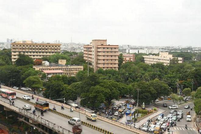 Top World News | India News | Live Breaking News | Hyderabad