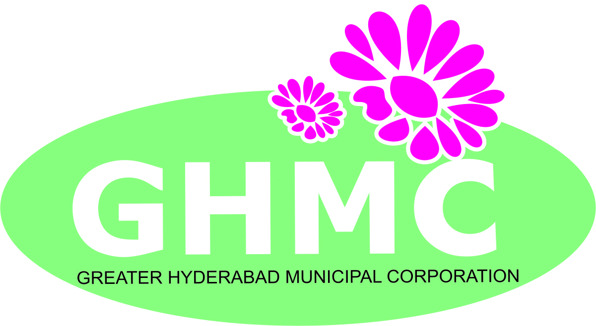 GHMC  Notification likely to be issued on Dec 24
