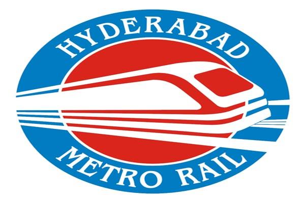 Hyderabad Metro Rail (HMR) has focusing Two Railway Systems