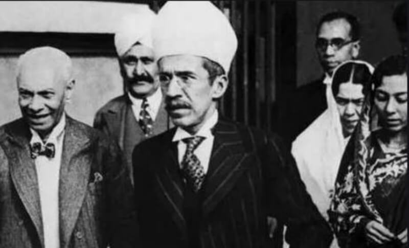 Nizam fund: UK High Court rules in favour of India