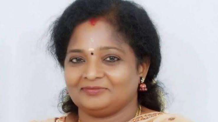tamilisaiktrgetinvitationforsammakkasaralammajatara