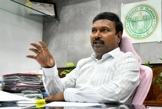 No linking of Covid-19 vaccination to govt schemes: State govt