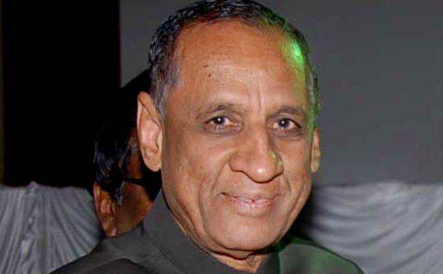 Governor ESL Narasimhan prorogues Houses