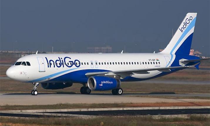 IndiGo to launch Hyderabad to Kannur flight from Jan 25