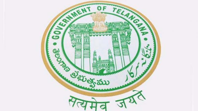 Telangana govt doubles social security pensions
