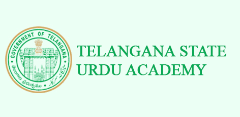 Urdu Academy receives grant of Rs.40 crore